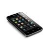 В России появится долгоиграющий смартфон Philips Xenium W732 с Android 4.0