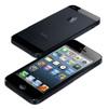 За первый уик-энд Apple продала 5 миллионов iPhone 5