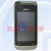 Nokia выпустит недорогой тачфон Asha 309