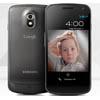 Слухи: 5-дюймовый смартфон HTC One X 5 будет продаваться под именем Google Nexus 5