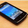Acer готовит недорогой смартфон Acer Z110 с Android 4.0