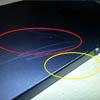 Фил Шиллер: царапины на корпусе iPhone 5 - это нормально
