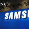Samsung выпустит музыкальный Android-смартфон Galaxy Music