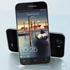 Подтверждены некоторые спецификации 5-дюймового смартфона Oppo Find 5