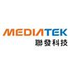 MediaTek выпустит 4-ядерный чипсет