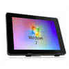 ViewSonic ViewPad 97i Pro - планшет с 2-ядерным процессором Intel Atom