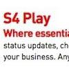 Qualcomm анонсировала новые 4-ядерные процессоры Snapdragon S4 Play