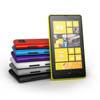 В России начался прием предзаказов на Nokia Lumia 920 и Lumia 820