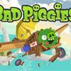 Rovio выпустила игру Bad Piggies для Android и iOS