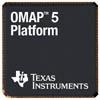 Texas Instruments все-таки выпустит мобильный чипсет TI OMAP 5