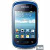 Опубликованы фотографии музыкального смартфона Samsung Galaxy Music