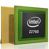 Intel анонсировала платформу Clover Trail для планшетов с Windows 8