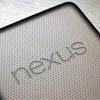 Google и ASUS готовят планшет за $99