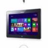Samsung Ativ Tab будет стоить почти $900