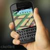 В сети всплыл промо-ролик с 2 новыми смартфонами RIM на базе BlackBerry 10
