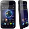 В России появились 5,25- и 4,5-дюймовые смартфоны teXet TM-5204 и teXet TM-4504