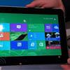 Анонсирован планшет ZTE V98 на платформе Windows 8