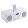iriver анонсировала универсальную док-станцию для iPhone и iPod