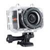 Prestigio представила экстремальный видеорегистратор RoadRunner 700x