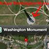 Apple советует пользоваться сторонними картографическими сервисами