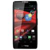 У Motorola возникли проблемы с антеннами Droid RAZR HD и MAXX HD