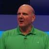 За 4 дня Microsoft продала 4 млн копий Windows 8