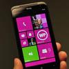 Слухи: обновление Windows Phone 7.8 появится еще нескоро