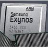 Слухи: Samsung Galaxy S IV получит 4-ядерный чипсет Exynos 5450