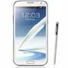 В 4 квартале Samsung продаст более 60 млн смартфонов