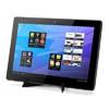 Archos анонсировала 13,3-дюймовый планшет Arnova FamilyPad
