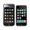 Дж. К. Шин: Apple не сможет создать ни одного смартфона без патентов Samsung
