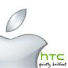 Apple обязали показать Samsung свое лицензионное соглашение с HTC