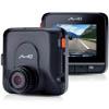 В России появились премиум-модели видеорегистраторов Mio MiVue 338P и MiVue 358P