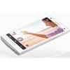 Женский смартфон Oppo Ulike 2 появится в Китае в декабре