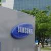 Слухи: в 2013 году Samsung перейдет на LCD-панели