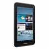 Samsung выпустила Android 4.1 для Galaxy Tab 2 7.0 P3110