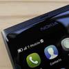 Смартфон Nokia N9 не получит Sailfish OS