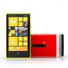 Nokia продала 2,5 млн смартфонов Lumia 920