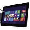 Asus начала продажи планшета VivoTab TF810C с Windows 8