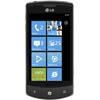 LG E900 Optimus 7 не получит обновления Windows Phone 7.8