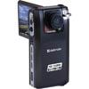 В России анонсированы видеорегистраторы Defender Car Vision 5010 Full HD и 5020 Full HD