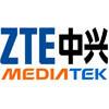 Слухи: ZTE готовит 8-ядерный смартфон ZTE Apache