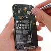 Google Nexus 4 действительно может работать в LTE-сетях