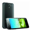 В Великобритании появится Android-смартфон Huawei Ascend G330