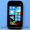 На видео засветился Nokia Lumia 510 с Windows Phone 7.8