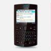 Nokia анонсировала телефоны Asha 205 и Nokia 206 и сервис Slam
