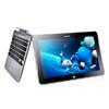 Samsung выпустила гибридные планшеты ATIV Smart PC и Smart PC Pro