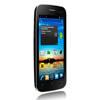 В России анонсирован dual-SIM смартфон Fly IQ450 Horizon с 5-дюймовым экраном