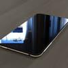 Сегодня состоится анонс флагманского смартфона Meizu MX2