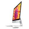 Новые компьютеры iMac появятся в продаже 30 ноября